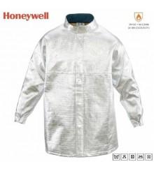 Jachetă AluPro