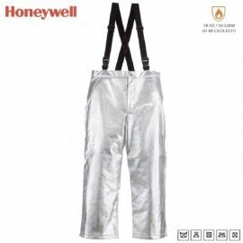 Pantaloni AluPro