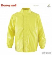 Jachetă Neopren