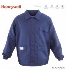 Jachetă Multisafe