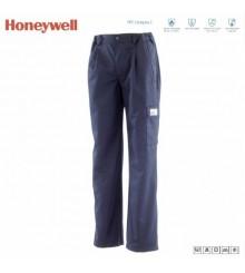 Pantaloni Multisafe