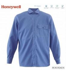 Bluză Multisafe