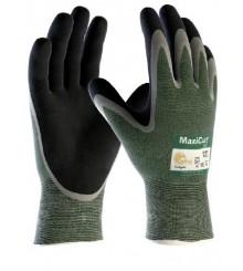 MaxiCut Oil Grip