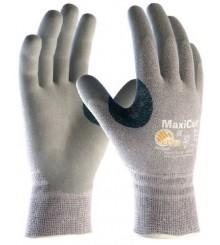 MaxiCut Dry