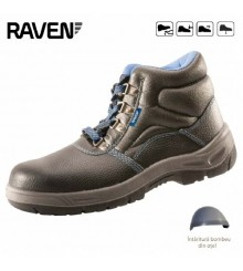 RAVEN ANKLE S1P