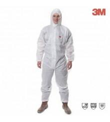 Combinezon de protectie 3M  4515