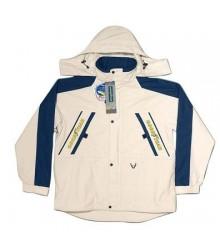 Jacheta din PU