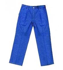 Pantaloni din doc