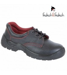 SC-02-001 Pantofi de lucru S1