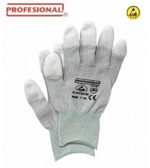 ESD Protective Gloves Burbot