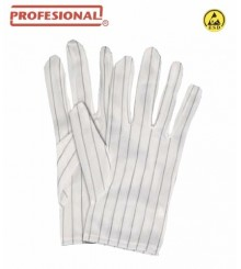 ESD Protective Gloves Cod