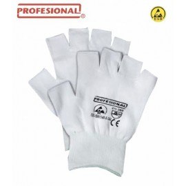 ESD Protective Gloves Trout