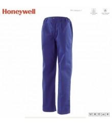 Pantaloni ElecPro1