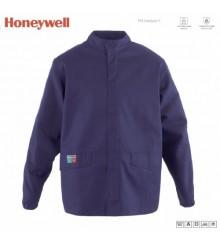 Jachetă ElecPro2
