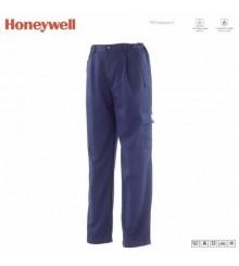 Pantaloni ElecPro2