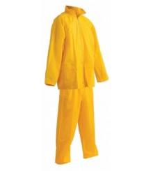 CARINA Costum impermeabil