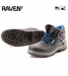RAVEN ANKLE WINTER O1