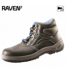 RAVEN ANKLE O1