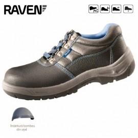 RAVEN LOW S1P