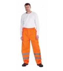 GORDON Pantalon