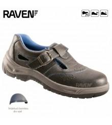 RAVEN SANDAL S1