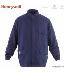 Jachetă AllPro