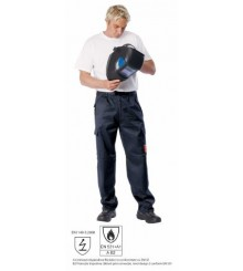 COEN Pantaloni