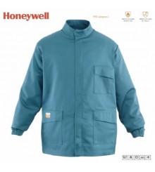 Jachetă FlamePro1