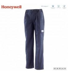 Pantaloni Nomex