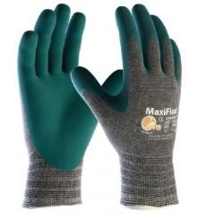 MaxiFlex Comfort