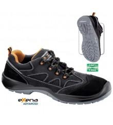 TIMOR S3 SRC - Pantofi