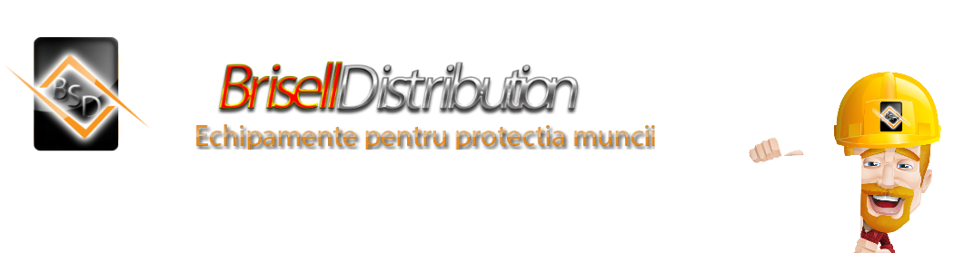 Brisell  Distribution